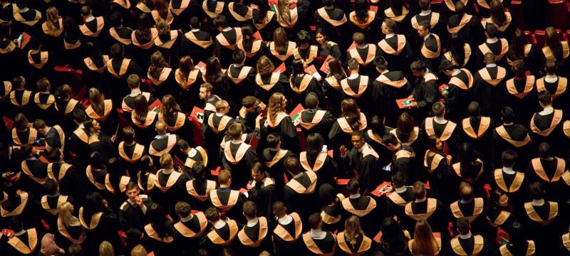 Wann gilt ein Master-Studium als Erst- oder als Zweitstudium? Welche Folgen ergeben sich daraus?